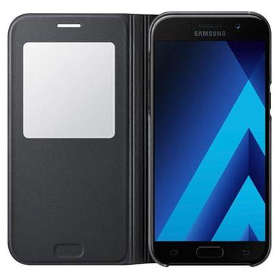 capa-Samsung-Ef-ca520pbegbr-1
