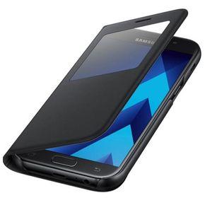 capa-Samsung-Ef-ca520pbegbr-2