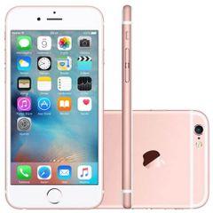 iphone-6s-plus-rosa