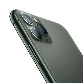 iPhone 11 Pro Max 64GB Verde Meia Noite ---- 4