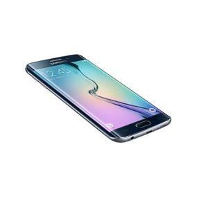 Samsung G925i Preto --4