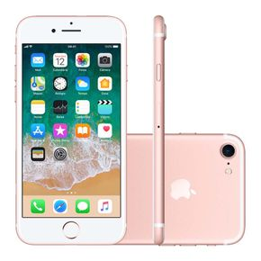 Apple-Iphone-7-32gb-Rosa---2