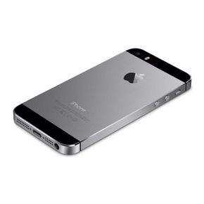 Apple Iphone 5s 32GB Preto --- 3