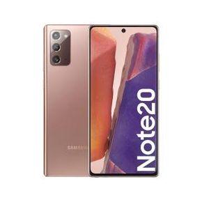 Samsung N981b Galaxy Note 20 Branze---3