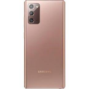 Samsung N981b Galaxy Note 20 Branze---2