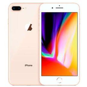 Apple Iphone 8 Plus 128GB dourado--3