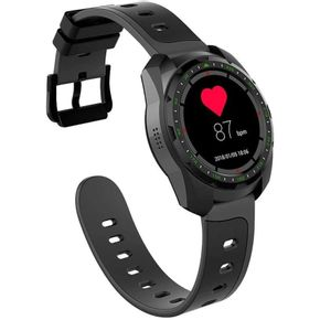 Smartwatch-Monitor-Cardiaco-Q-Touch-Bluetooth-QSW13-Preto---6
