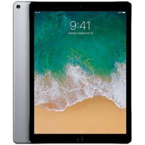Apple iPad Pro A1709  Cinza Espacial --1
