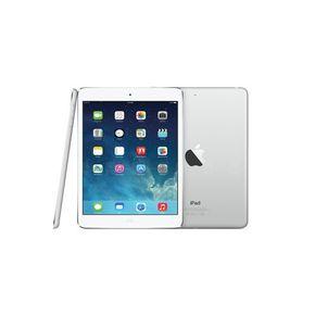 Tablet Apple Ipad Mini 2 Branco --2