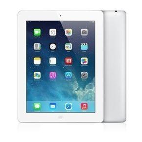 Apple-iPad-2-A1396-16gb-Branco----2