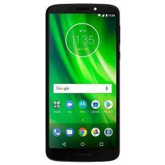 Motorola-Moto-G6-Play-XT1922-Azul----1