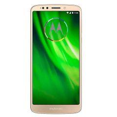 Motorola-Moto-G6-Play-XT1922-Dourado---1