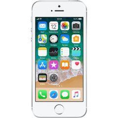 Apple-iPhone-Se-Prata-----1