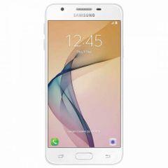 -Galaxy-J5-Prime-G570m-Dourado-----1