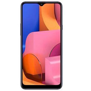 Samsung-Galaxy-A20s-A207m--Azul------1-