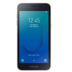 Samsung Galaxy J2 Core J260m Dourado--- 1
