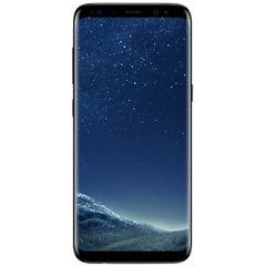 -Galaxy-S8--G955fd-Preto-----1