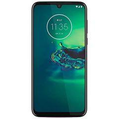 Motorola-Moto-G8-Plus-Xt2019-2--Cereja----1