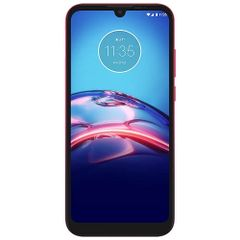 -Motorola-Moto-E6S-XT2053-Vermelho----1