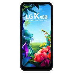 LG-X430BMW-K40s-Preto-----1