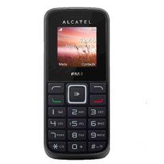 Alcatel-One-Touch-1011d-Preto-----1