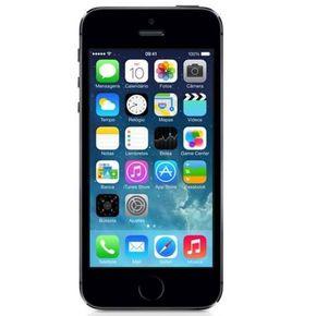 Apple-Iphone-5s-32GB-Preto-----1