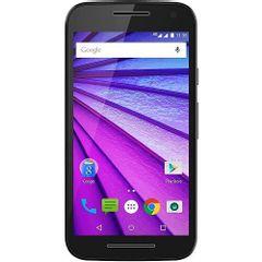 Motorola-Moto-G-3ª-Preto----1