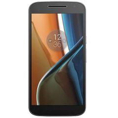 Motorola-Xt1626-Preto----1