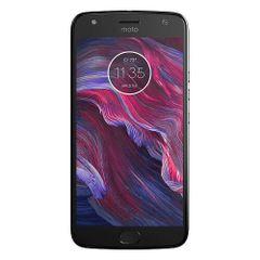 Motorola-Moto-X4-XT1900-Preto----1