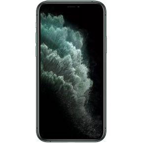 -iPhone-11-Pro-Max-64GB-Verde-Meia-Noite------1