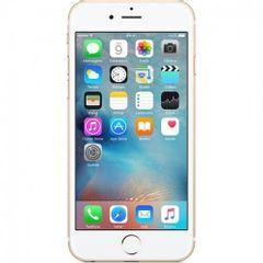 Apple-Iphone-6-Plus-16gb-Dourado ----1