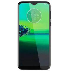 -Motorola-Moto-G8-Play-XT2015-2--Preto-----1