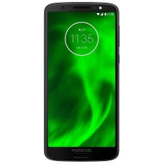 Motorola-Moto-G6-XT1925-Azul----1