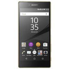 -Sony-Xperia-Z5-Premium-E6853--Dourado----1