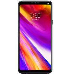 LG-G7-ThinQ-G710EMW-Preto----1