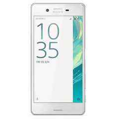 Sony-Xperia-x-F5122-Branco---1
