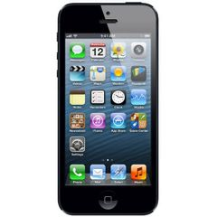 Apple-iPhone-5--Preto---1