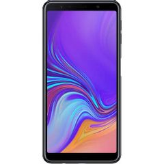 Galaxy-A7-A750G-Preto---1