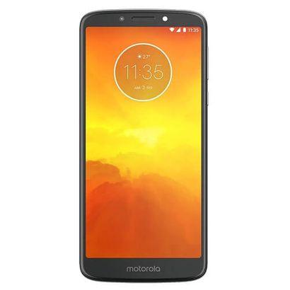 Motorola-Moto-E5-XT1944--Platinum---1