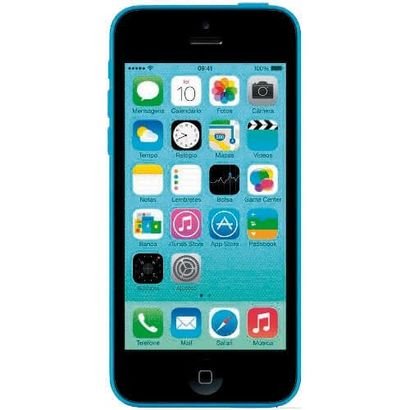 Apple-iPhone-5C--Azul---1