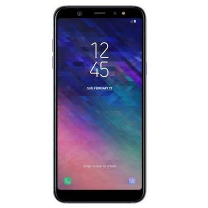 -Samsung-Galaxy-A6--A605gn-Preto ---1