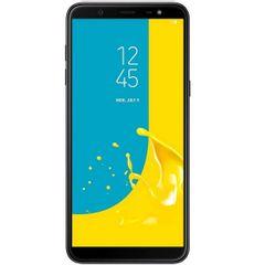 Samsung-J810m-ds--preto---1