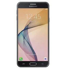 Galaxy-J7-Prime-Duos-G610M-Preto---1