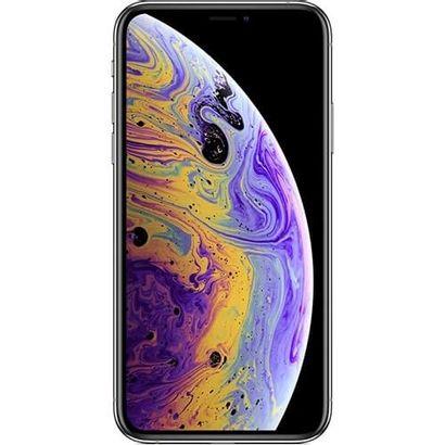 Apple-iPhone-XS--Prata----1