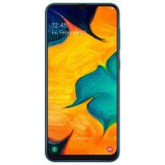 Samsung-Galaxy-A30-A305GT-Azul---1