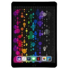 Apple-iPad-Pro-A1709--Cinza-Espacial---1