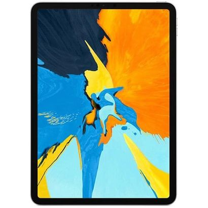 Apple-iPad-Pro-A1980-Prata---1
