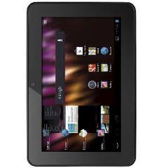Tablet-Alcatel-Evo-7--Preto----1