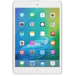 Tablet-Apple-Ipad-Mini-2-Branco---1