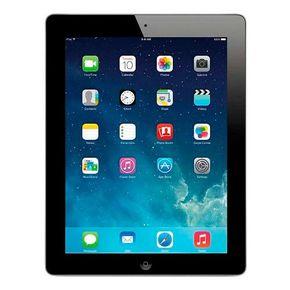 Apple-iPad-3ª-Geracao-A1430-Preto----1